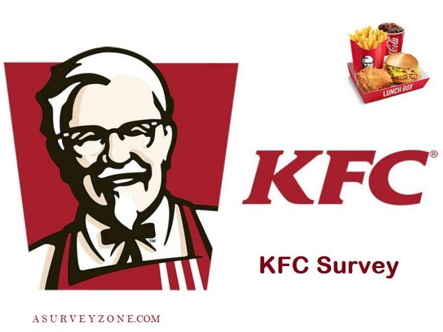 American customer satisfaction index: KFC restaurants in the U.S. 2000-2018